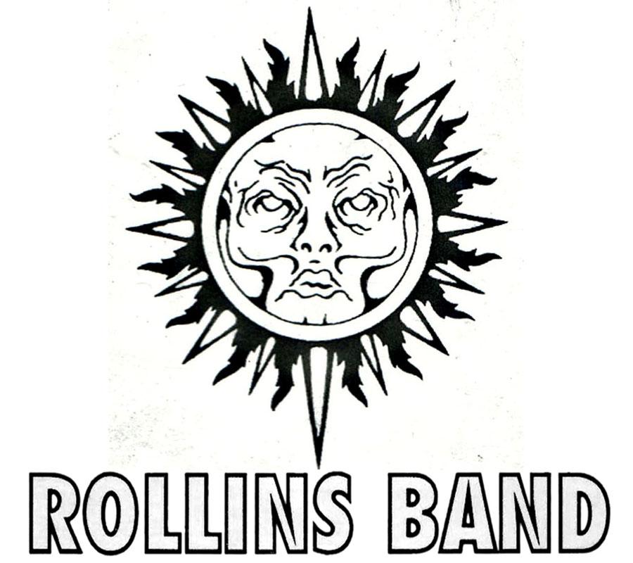 ROLLINS_BAND_logo_a