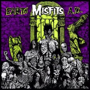 MISFITS_Earth_AD_Wolfs_Blood