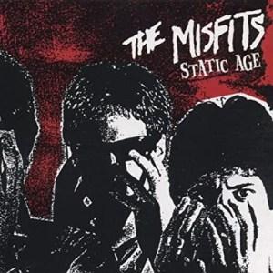 MISFITS_Static_Age
