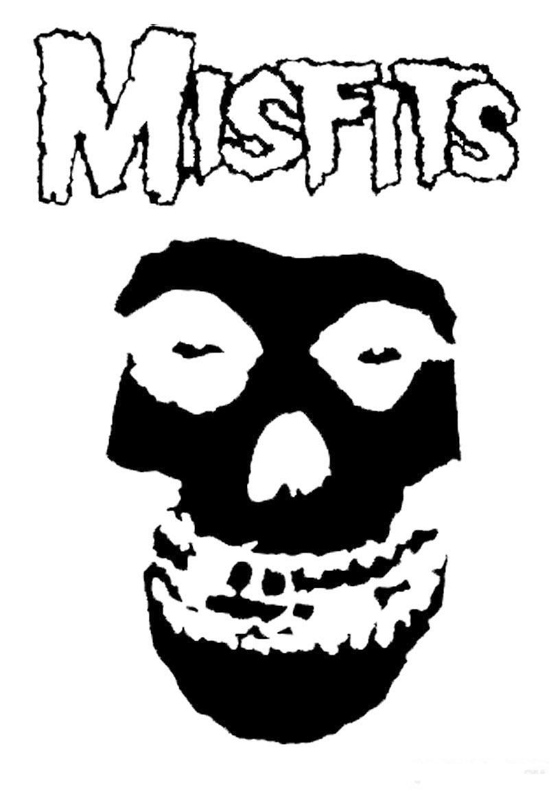 MISFITS_logo_b