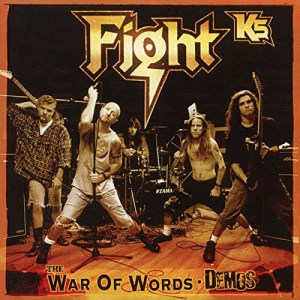 FIGHT_K5_The_War_of_Words_Demos