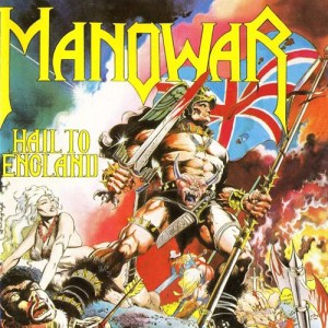 MANOWAR_Hail_to_England