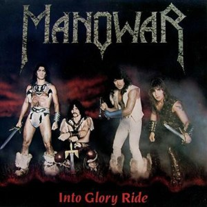 MANOWAR_Battle_Hymns