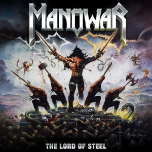 MANOWAR_The_Lord_of_Steel