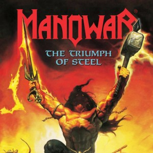 MANOWAR_The_Triumph_of_Steel
