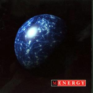 HEAVENS_GATE_Menergy