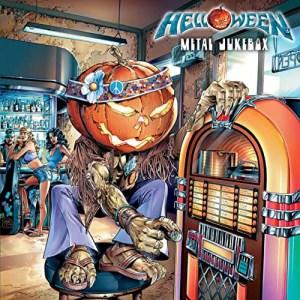 HELLOWEEN_Metal_Jukebox