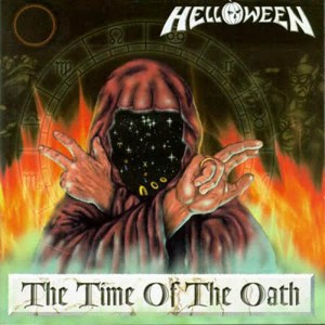 HELLOWEEN_The_Time_of_the_Oath