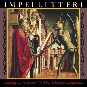 IMPELLITTERI_Answer_to_the_Master