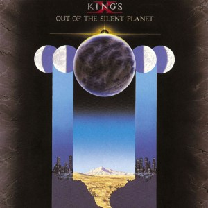 KINGS_X_Out_of_the_Silent_Planet