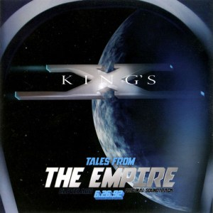 KINGS_X_Tales_From_the_Empire