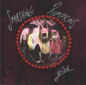 THE_SMASHING_PUMPKINS_Gish