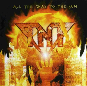 TNT_All_the_Way_to_the_Sun