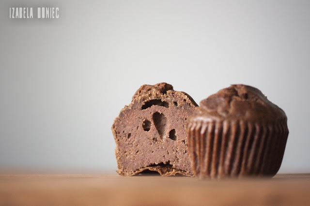 adopcinki janinki muffiny psie smaki wypieki dla psa otojanka