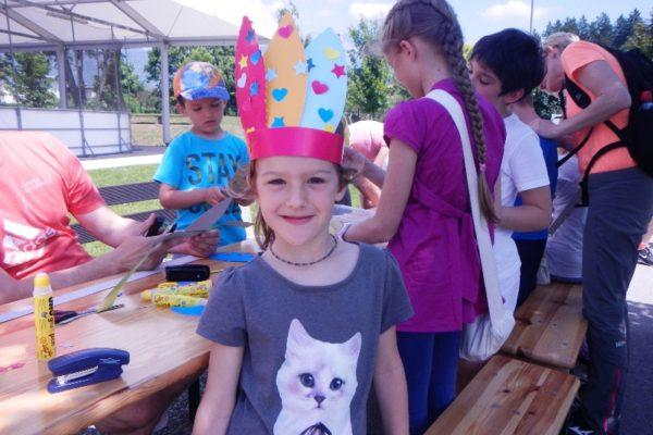 festival mladosti radovljica (11)
