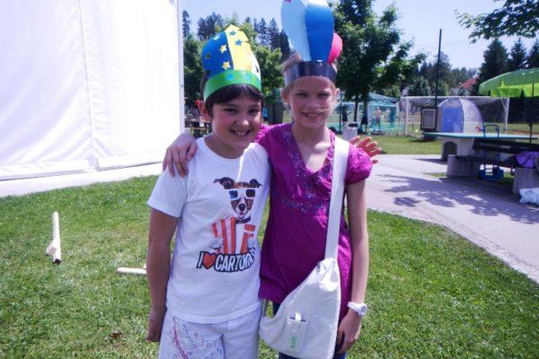 festival mladosti radovljica (13)