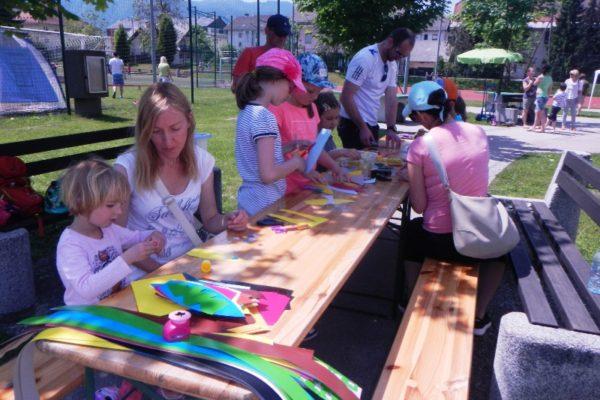 festival mladosti radovljica (6)