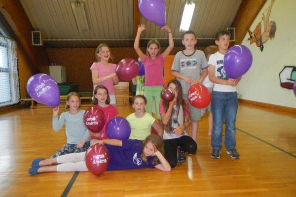 rojstni dan baloni 2