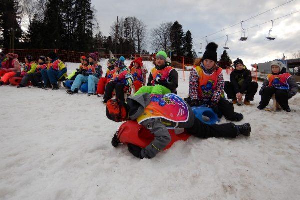 zimske počitnice za otroke pohorje (319)