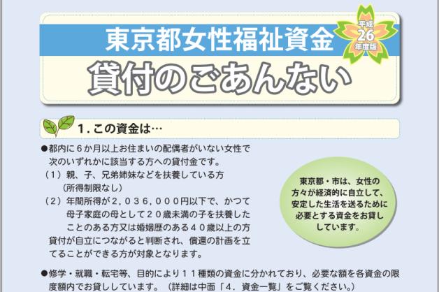 スクリーンショット 2015-06-29 17.57.50 (2)
