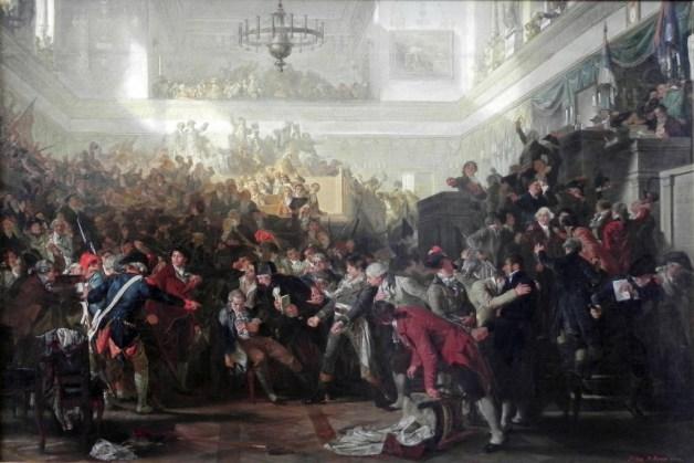 Max_Adamo_Sturz_Robespierres