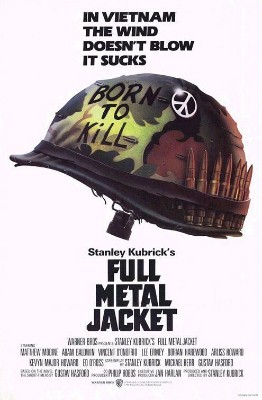 fullmetarl_jacket