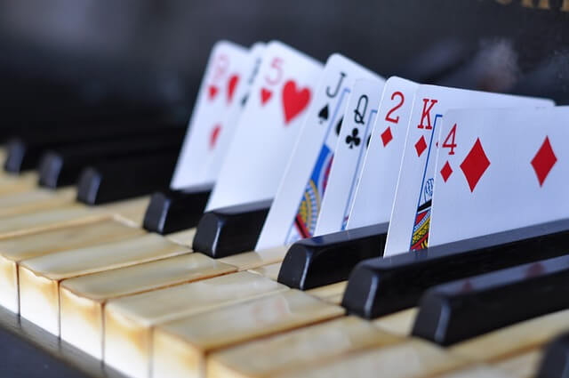 piano-1726569_640