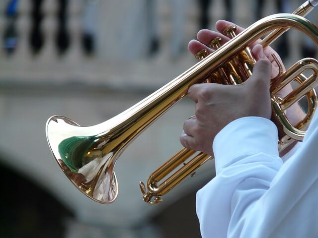 trumpet-player-8455_640