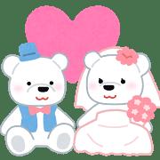 結婚式引き出物2