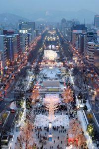 札幌雪まつり2