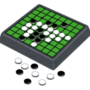小学生ゲーム2