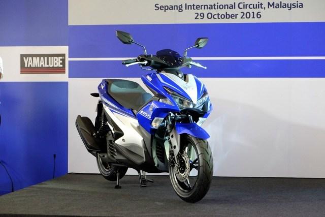 Yamaha-Aerox-155-Yamaha-NVX-27-Pertamax7.com_