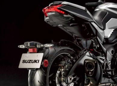 23-59-20-2020-Suzuki-Katana-10-696x512.jpg