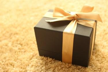 彼氏への誕生日プレゼント!手作りで男子が喜ぶプレゼント