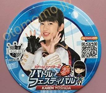 女性もハマるAKB48ステージファイター2バトルフェスティバルiPhone【バトフェス】プレイ感想