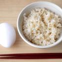 【食べてゆるく痩せる!?】もち麦ダイエット体験談で効果を検証【便秘解消】