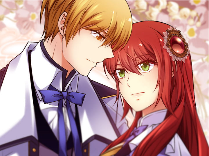 Bloody Marriage [First Impression]