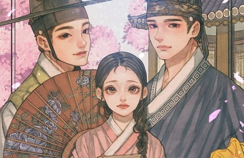 Hanyang Diaries [Recommendation]
