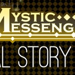 Walkthrough – Mystic Messenger – Casual Story – Fourth Day Chats