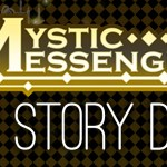 Walkthrough – Mystic Messenger – Deep Story – Third Day Chats
