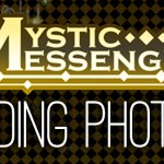 Mystic Messenger – Finding Photos