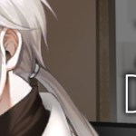 Walkthrough – Mystic Messenger – Zen Route – Seventh Day Chats