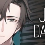 Walkthrough – Mystic Messenger 1st~4th Day – Jumin Choices