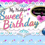 Event Walkthrough – My Forged Wedding Party – Ren's Birthday