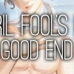 Walkthrough – Mystic Messenger – April Fool's Special 2017 DLC – Good End