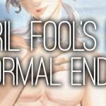 Walkthrough – Mystic Messenger – April Fools DLC – Normal End 2 Walkthrough