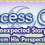 Event Info – Midnight Cinderella – Princess Crisis