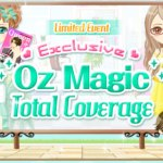 Event Info – Office Lover 2 – Exclusive Oz Magic Total Coverage