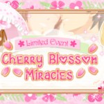 Event Info – Office Lover 2 – Cherry Blossom Miracles
