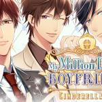 Vehura Reviews – My Million Dollar Boyfriend: Cinderella TV